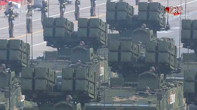 china-unveils-its-military-power-19