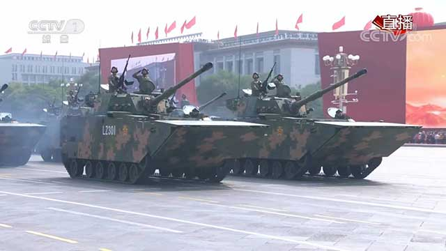 china-unveils-its-military-power-20