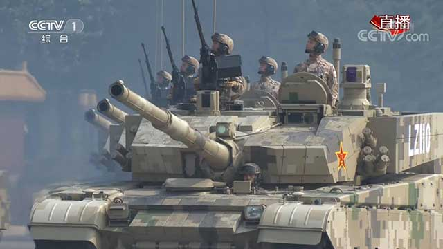 china-unveils-its-military-power-22