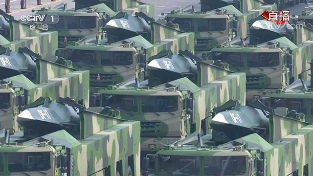 china-unveils-its-military-power-5