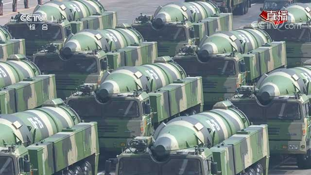 china-unveils-its-military-power-7