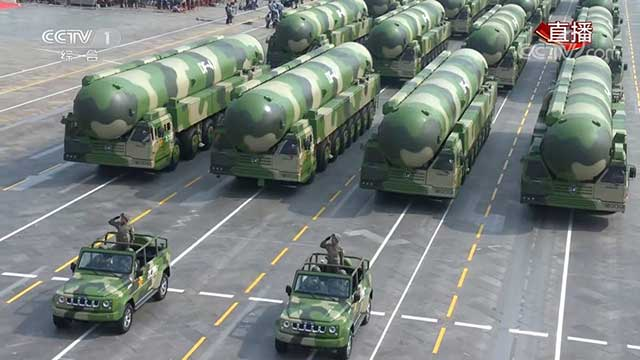 china-unveils-its-military-power-8