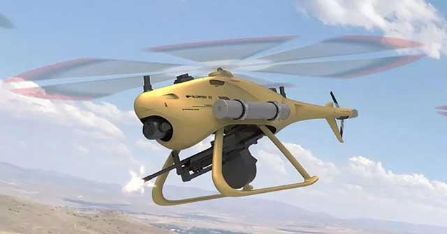 China-is-Selling-Drones-Capable-of-Taking-Life-with-Little-or-No-Human-Oversight