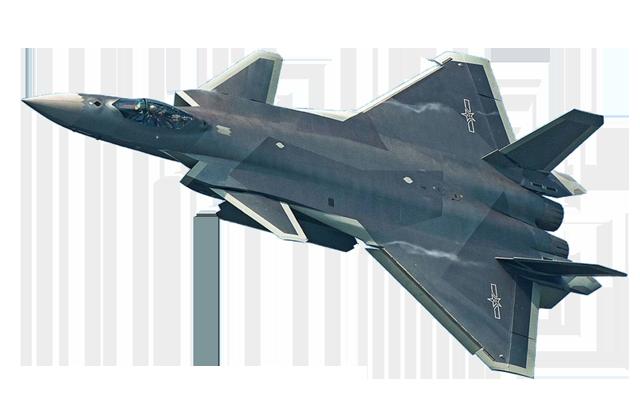 Dogfight!-Russia's-Su-57-Stealth-Fighter-vs.-China's-J-20