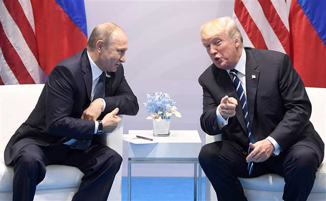 Military-Tensions-with-Russia-Will-Worsen,-if-Donald-Trump-is-Not-Reelected