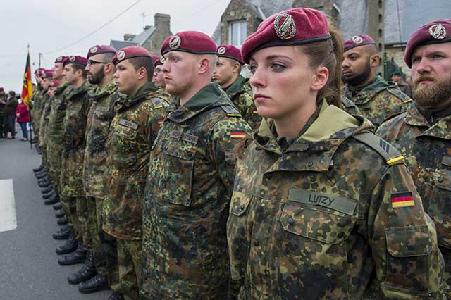Another-threat-comes-from-inside-the-Bundeswehr