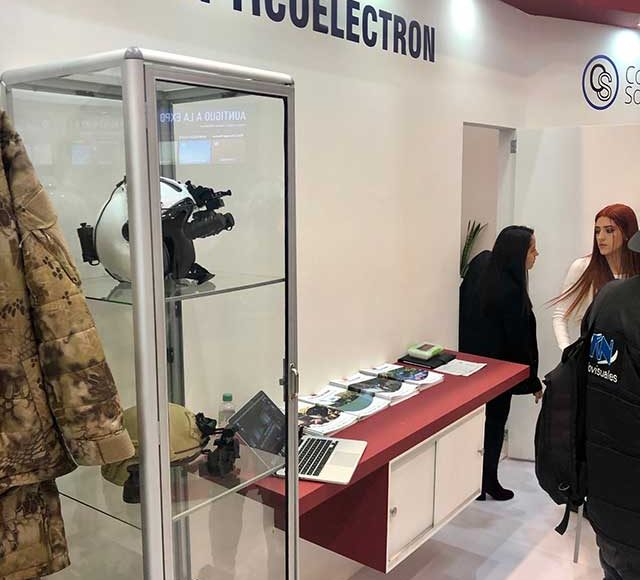 Military-innovations-the-lightest-night-vision-goggles-were-presented-in-Colombia-video-photos-2