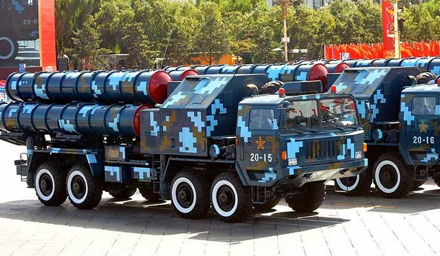 Pakistan-wants-to-buy-FD-2000-long-range-air-defense-missile-system-from-China