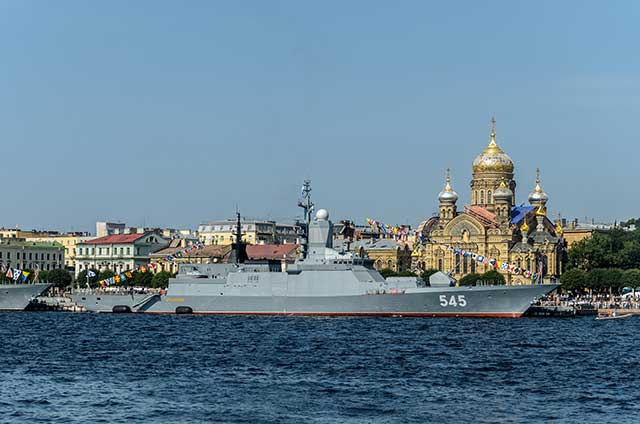 Russia's-new-warship-has-undergone-a-rapid-series-of-tests-and-is-fully-combat-ready