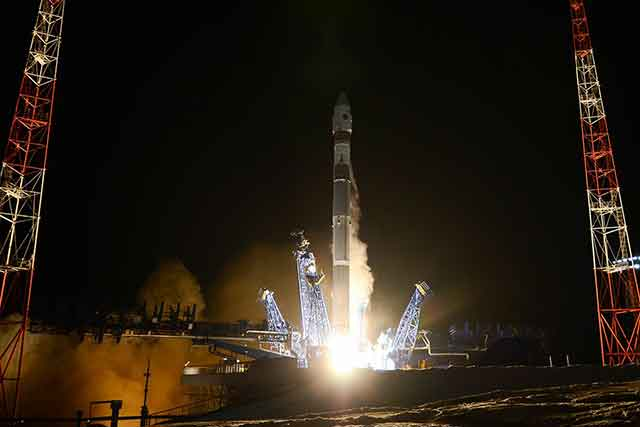 Russia-has-launched-a-military-satellite-into-space