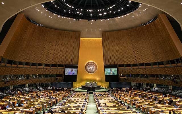 Russia-proposed-cybercrime-resolution-and-the-UN-adopted-the-document
