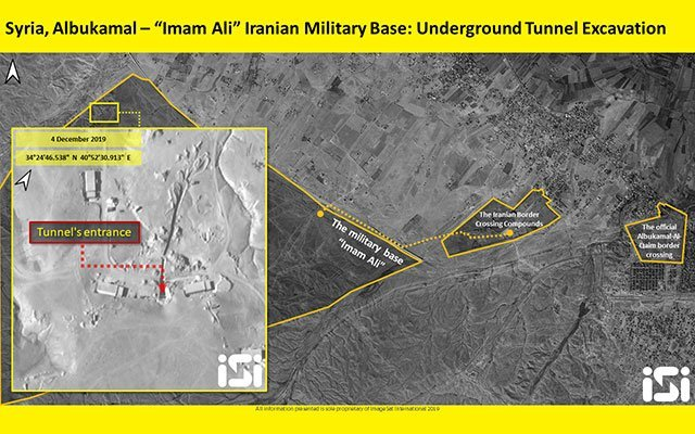 Satellite-footage-shows-a-secret-Iranian-weapons-storage-tunnel-in-Syria-photos-2