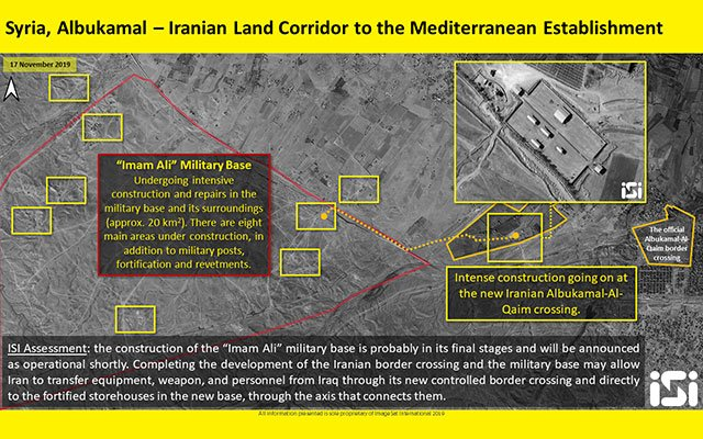 Satellite-footage-shows-a-secret-Iranian-weapons-storage-tunnel-in-Syria-photos-3