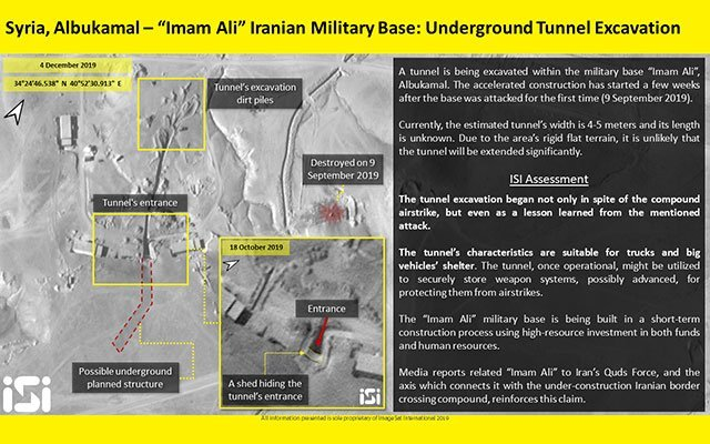 Satellite-footage-shows-a-secret-Iranian-weapons-storage-tunnel-in-Syria-photos-4