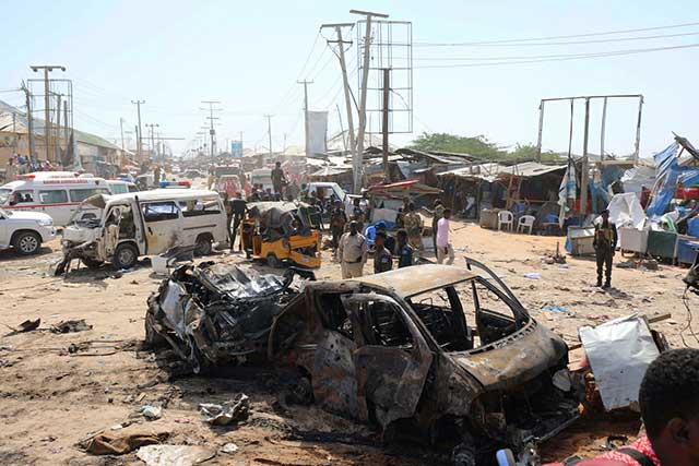 Terrorist-attack-in-Somalia;-Islamic-State-kills-Christian-in-Nigeria;-Iran-could-take-actions-in-Middle-East