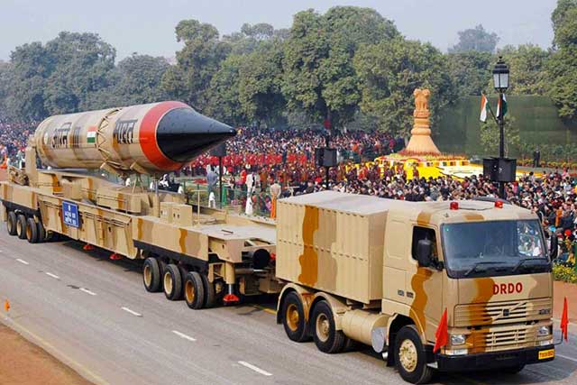 The-Indian-Agni-III-nuclear-missile-crashed-into-the-sea-in-'very-crucial'-night-test