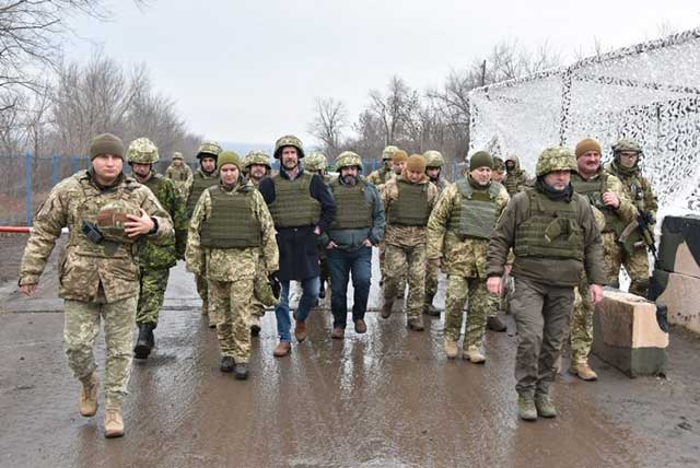 Ukraine-and-Donbass-have-agreed-to-exchange-of-prisoners