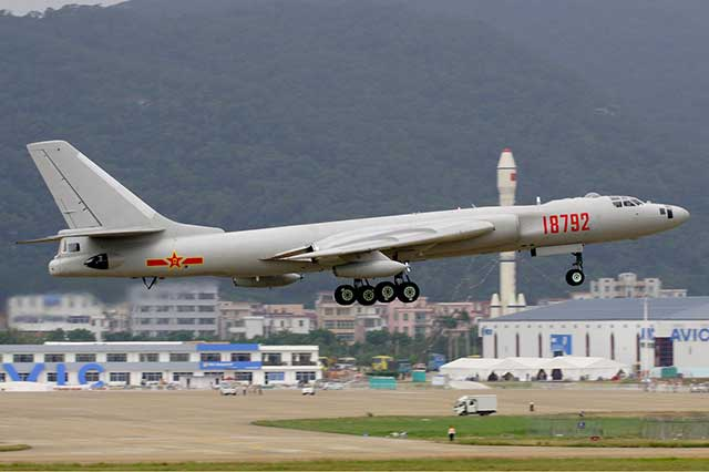 A-new-'carrier-killer'-ballistic-missile-on-service-in-Chinese-Air-force