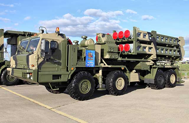 S-350-Vityaz-systems-will-make-Russian-air-defense-impenetrable-for-US-missiles