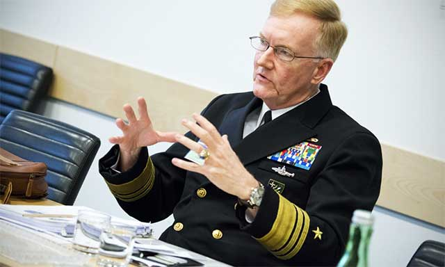 U.S.-Navy-Commander-said-Washington's-allies-should-take-an-example-from-Russia