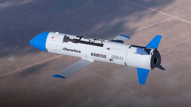 US-unveils-X-61A-drone-of-the-Gremlins-program-(video)