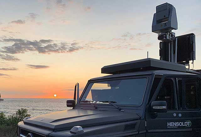 Hensoldt-and-MyDefence-cooperates-on-a-counter-UAS-system-delivery-to-Asia