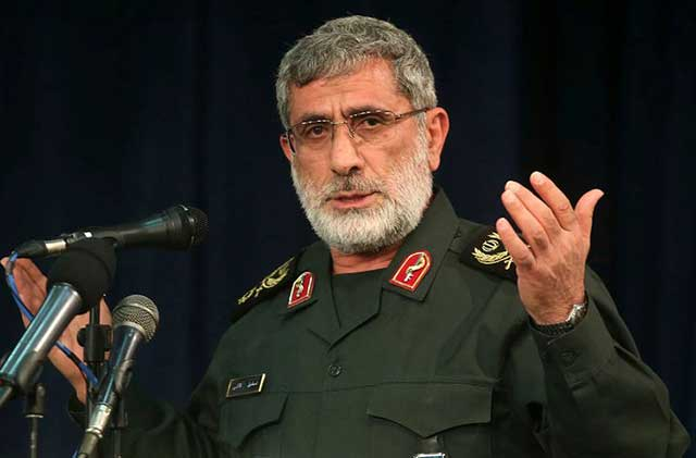 Iran-supports-Hamas-and-Islamic-Jihad-leaders-and-has-warned-the-US-Esmayil-Kaani