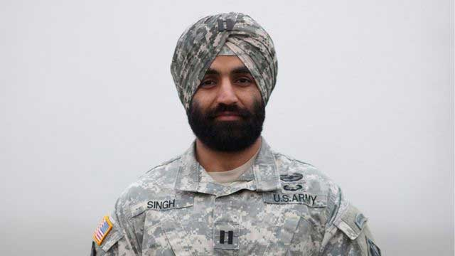 It's-official-US-military-will-now-be-able-to-wear-turbans-and-hijabs