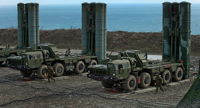 Military-expert-US-wants-to-stop-Russia-from-adopting-S-500–missile-system