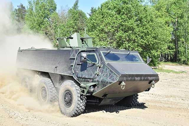 Patria-and-Alccon-with-key-role-in-mobility-of-the-Finnish-and-Latvian-Armies
