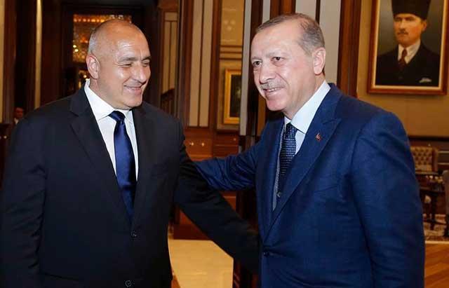 Refugees-at-the-EU-border-Erdogan-calls-Bulgarian-Prime-Minister