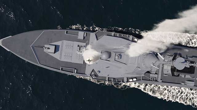 Greece-plans-to-buy-two-French-Belharra-frigates-totalling-$2.8B