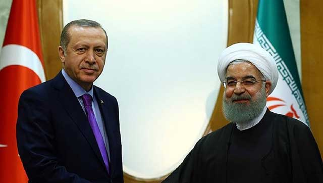 Iran-broke-the-silence-and-addressed-Turkey-Our-patience-is-running-out