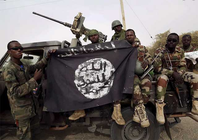 Large-scale-jihadist-terrorist-attack-in-Chad,-at-least-92-soldiers-were-killed