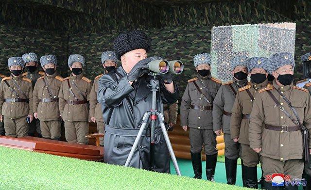 North-Korea-and-Russia-may-take-advantage-of-the-coronavirus-pandemic