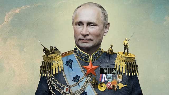 Russia-unofficially-crowns-a-tsar-–-but-can-oil-overthrow-him