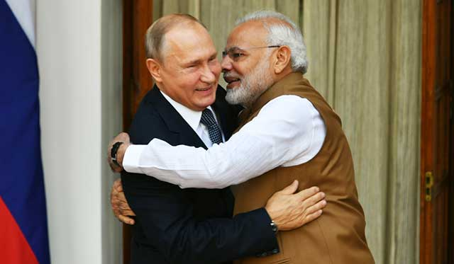 Second-US-failure.-After-Turkey-India-expects-its-S-400-by-the-end-of-2024