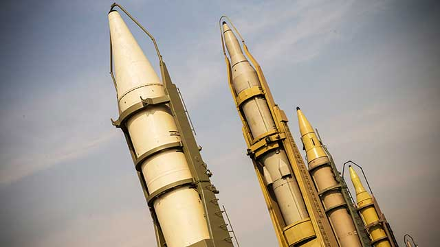 The-new-Iranian-surface-to-surface-missiles-are-real-threat-for-Israel
