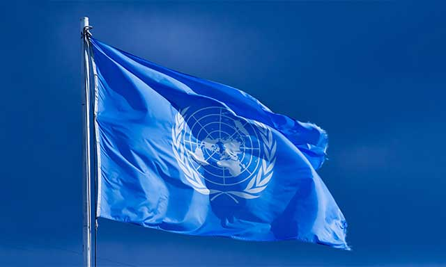 UN-accused-Russian-Aerospace-Forces-of-war-crimes-in-Syria