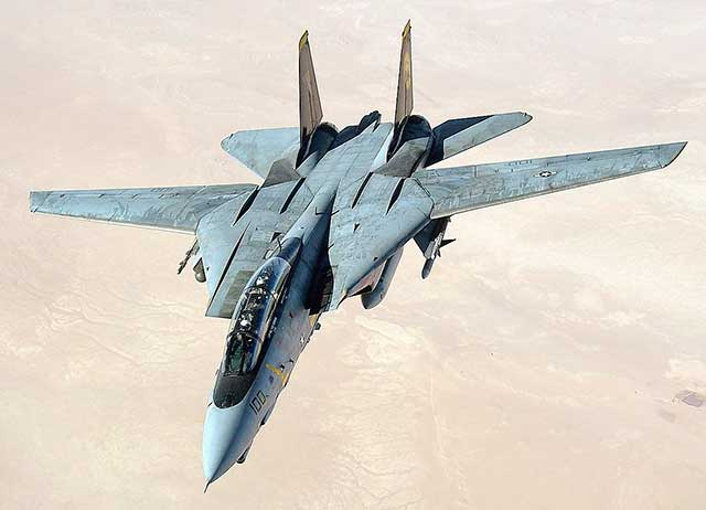 american-made-f-14-tomcat-fighter-jet