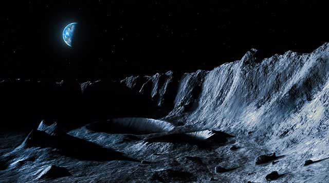A-scientist-appreciated-the-prospect-of-using-lunar-resources