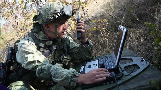 A-secret-cloud-base-Russia-creates-online-topographic-storage-in-the-army