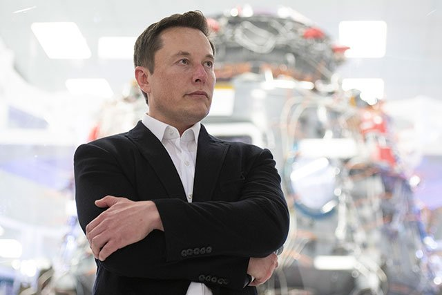 Did-Elon-Musk-helped-US-to-create-an-absolute-weapon-against-Russia