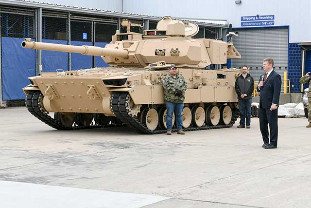 General-Dynamics-unveiled-the-new-light-tank-for-the-U.S.-Army