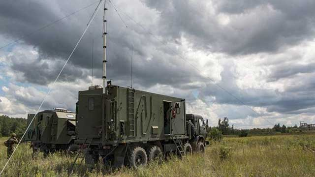 Russian-prepares-to-use-artificial-intelligence-electronic-warfare-systems