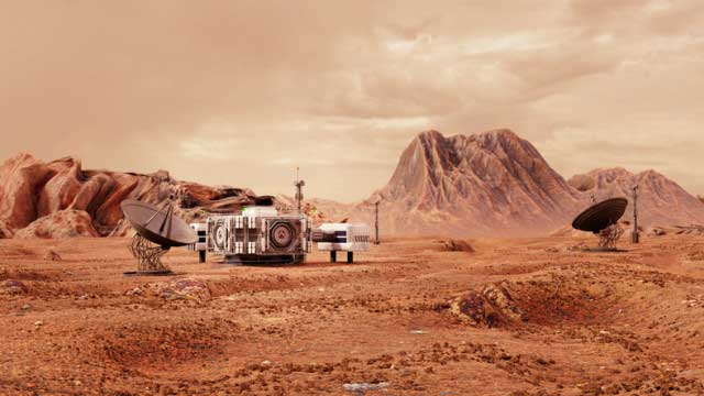 Russian-scientist-Humanity-will-soon-begin-to-colonize-Mars