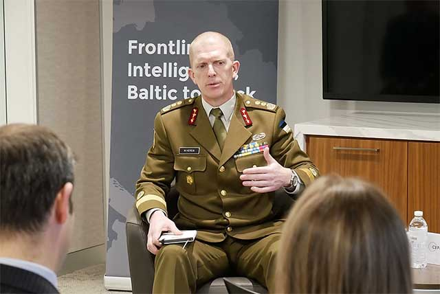 The-chief-of-Estonian-Army-'When-the-opportunity-arises,-Russia-uses-force'