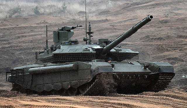 The-first-batch-of-the-latest-T-90M-tanks-came-into-service-at-the-Russian-Army