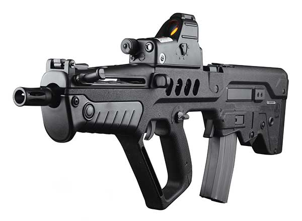 Top-5-best-assault-rifles-in-the-world-1