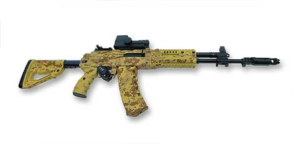 Top-5-best-assault-rifles-in-the-world-6